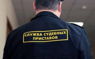 Администрация Пугачевского района продала исторический памятник, из-за отсутствия денег на реконструкцию