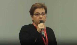 """Основатель фонда """"Вера"""" выступила с критикой лживой статистики Минздрава"""