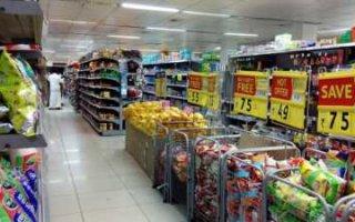 Сетевые магазины отказываются от скидок