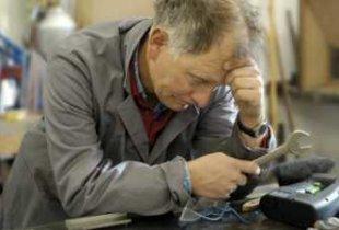 Работающим пенсионерам нужно готовиться к отмене пенсий