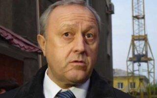 Эксперты ждут отставки В. Радаева