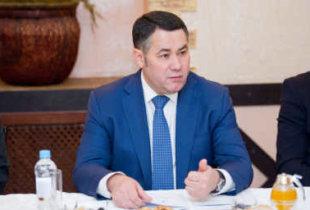 В мусорном кризисе виновато правительство и Медведев