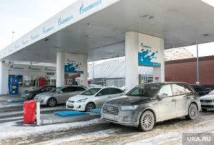 Цены набензин вырастут к1апрелю ипродолжат увеличиваться долета