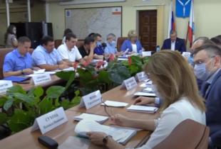 Кандидата в мировые судьи саратовские СМИ назвали виновником «пьяной» аварии
