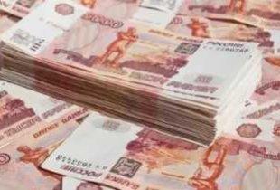 В области обезвредили ОПГ, похитившую 118 млн. рублей