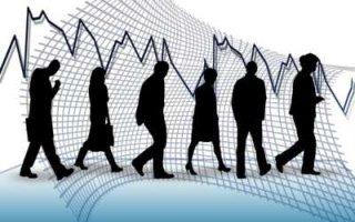 Саратовская область стала лидером по уровню безработицы в ПФО