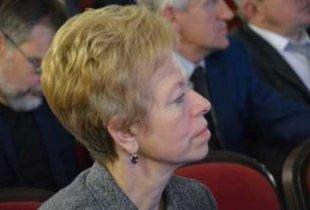 Володин устроил разнос министру здравоохранения области
