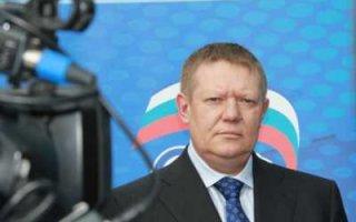 Н. Панков попросил прокуратуру разобраться с земельной аферой в Красной речке