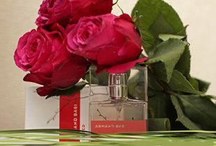 Как выбрать парфюмерию к 8 Марта