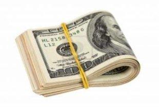 В России запретят оборот и хранение долларов