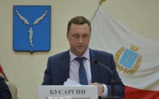 """Глава правительства области объявил АО """"Управление отходами"""" ультиматум"""