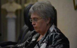 Глава регионального Роспотребнадзора констатировала, что режим продлится длительное время