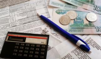 Собственников квартир обяжут платить долги по ЖКХ за бывших владельцев