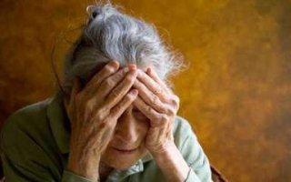 Из-за нерадивости радаевских чиновников пенсионерам шлют исполнительные листы