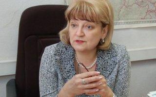Коммунисты предложили прямые выборы глав муниципалитетов