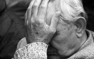 """""""Единая Россия"""" отказала работающим пенсионерам в индексации пенсий"""