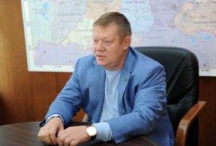 Н. Панков ответил пугачевским предпринимателям