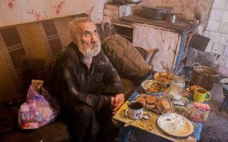 Пушкин ушел в 37. А что ты сделал для Пенсионного фонда РФ?