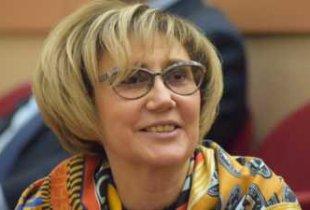 Возбуждено уголовное дело в отношении министра внутренней политики области