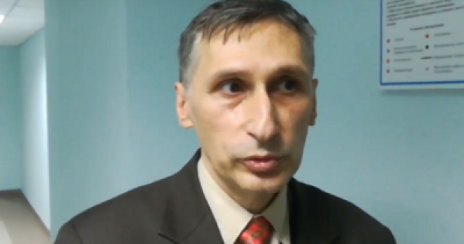 Инженер Пряников добился отмены коммунальных нормативов