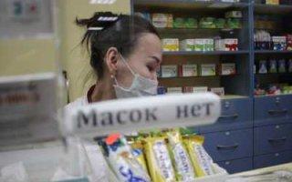 У аптек, завышающих цены, будут отбирать лицензии