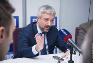 Депутат признал, что в Госдуме есть дураки