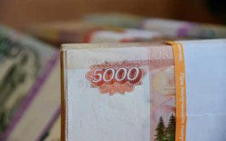В Саратовской области выросли долги муниципалитетов