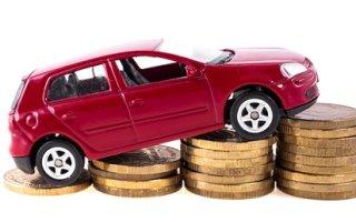 После президентских выборов ожидается рост цен на автомобили