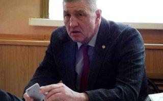 И. Пивоваров: Журналистов надо уважать