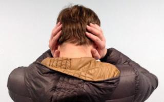 Полиция в Пугачеве игнорирует нарушения закона о тишине