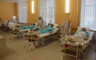 Эпидемия нарастает, а власти заявляют о стабилизации