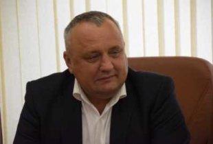 Народный депутат Артемов заявил, что в Пугачевском районе работа у народа есть