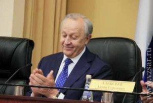 Неудачные примеры губернатора Радаева