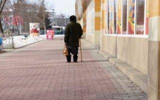 Чиновники собираются взимать НДФЛ с пенсионных накоплений