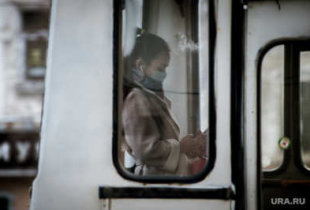 Через две недели Россию ожидает новая волна коронавируса