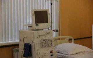 Коронавирус. 129 новых случаев заражения по области. Пугачевский район – плюс три