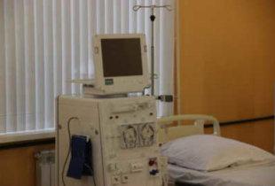 Саратовский оперштаб занизил данные о заболевших коронавирусом