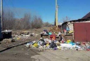 В Пугачеве все то же самое, один в один