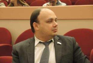 Оскандалившийся министр финансов области подал в отставку