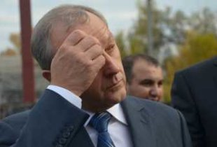 """Новая """"аморалка"""" от губернатора"""