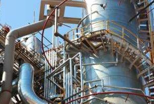 Производство бензина в России назвали нерентабельным