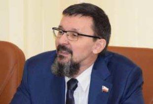 Депутат рассказал почему управляющие компании подделывают протоколы собраний