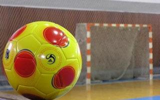 Футбольный турнир среди национальных объединений
