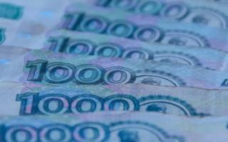 В России могут запретить все микрофинансовые организации
