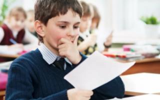 Двойная доза ВПР для школьников