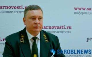Саратовским министрам не верят в Москве