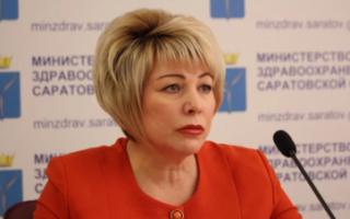 В Саратовской области закроют все частные кинотеатры
