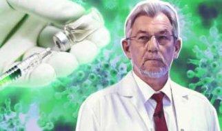 Почему академик РАН наотрез отказался делать прививку от коронавируса?