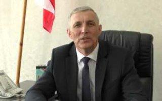 М. Садчиков: Обращений в медучреждения стало в разы меньше