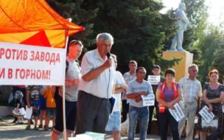 Пугачев просыпается, и это вселяет надежду